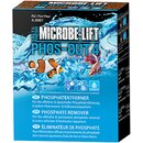 Microbe Lift Phos-Out 4 Granulat (625 g)