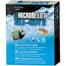 Microbe-Lift Sili-Out 2 - Silikatentferner (720 g)