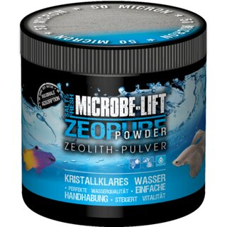 Microbe Lift Zeopure Powder 500ml